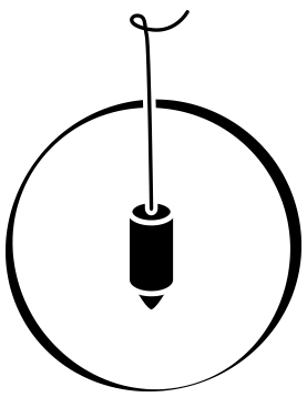 Campesato Pietre - Posa